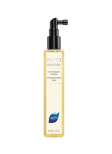 PHYTO Phyto Phytonovatrix Energizing Hair Mass Lotion 150ml Renksiz